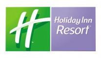 Holiday Inn Resort Grand Cayman Logo