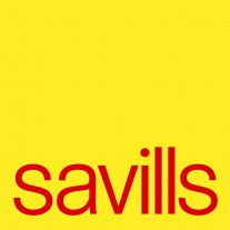 Savills Cayman Realty Logo