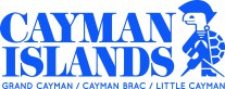 Cayman Islands Department of Tourism Logo
