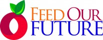 Feed Our Future Cayman Logo