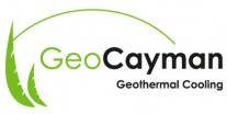 GeoCayman Logo