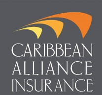 Caribbean Alliance Insurance Logo