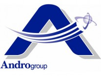 Androgroup Ltd. Logo