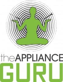 The Appliance Guru Logo
