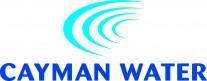 Cayman Water Company Limited Logo