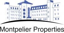 Montpelier Properties (Cayman) Ltd Logo
