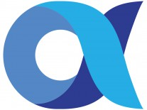 The Alpha Academy Logo