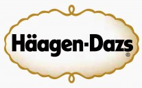 Häagen-Dazs Ice Cream Logo