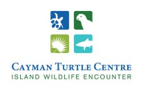 Cayman Turtle Centre Logo
