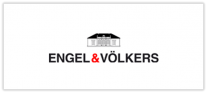Engel & Volkers Cayman Islands Logo