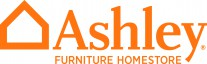Ashley Furniture Homestore Logo