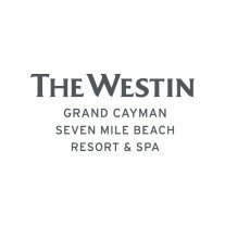 Westin Grand Cayman Seven Mile Beach Resort & Spa Logo