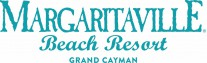 Margaritaville Beach Resort Logo