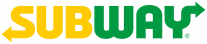 Subway, Cayman Islands Logo