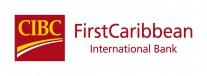 CIBC First Caribbean International Bank (Cayman) Ltd. Logo