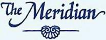 Meridian Condominiums Logo