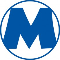 Massive Equipment Rental And Sales Ltd. Logo