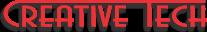 Creative Tech Ltd Logo