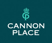 Cannon Place Logo