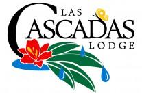 Las Cascadas Lodge Logo