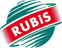 Rubis Cayman Islands Limited Logo