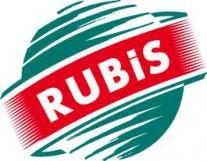 Rubis Cayman Islands Limited Logo