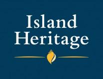 Island Heritage Insurance Company Ltd. Logo
