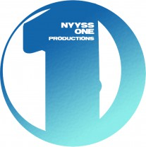 NyyssOne Productions Logo
