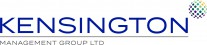 Kensington Management Group Ltd. Logo