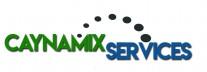 Caynamix Logo