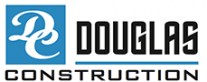 Douglas Construction Ltd. Logo