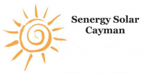 Senergy Solar Cayman, Ltd. Logo