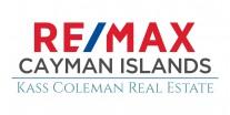 Kass Coleman Team Logo