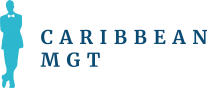 CaribbeanMGT Logo