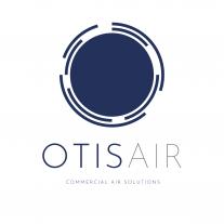 OtisAir Logo