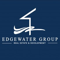 Edgewater Development Logo