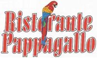 Ristorante Pappagallo Logo