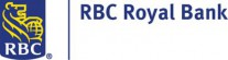 RBC Royal Bank (Cayman) Limited Logo