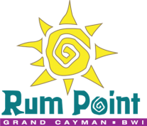 Rum Point Restaurant Logo