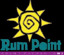 Rum Point Restaurant Logo