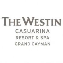 Westin Grand Cayman Seven Mile Beach Resort & Spa Logo