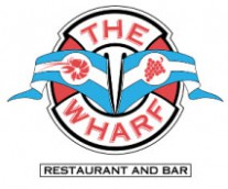 Wharf Restaurant And Bar (The ) Logo