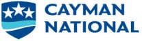 Cayman National Bank (Edward Street) Logo