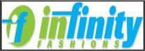 Infinity Fashions Logo