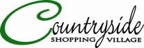 Countryside Shopping Village Logo
