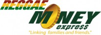 Money Express Logo