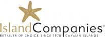 Island Companies Ltd. Logo