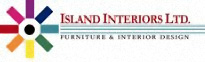 Island Interiors Limited Logo