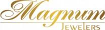 Magnum Jewelers Logo