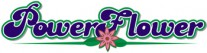 Power Flower Ltd. Logo